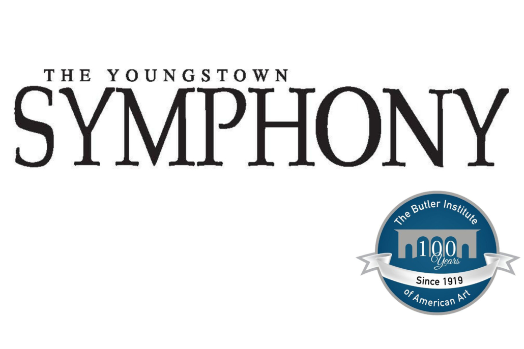Youngstown Symphony Orchestra - Impressions of the Butler
