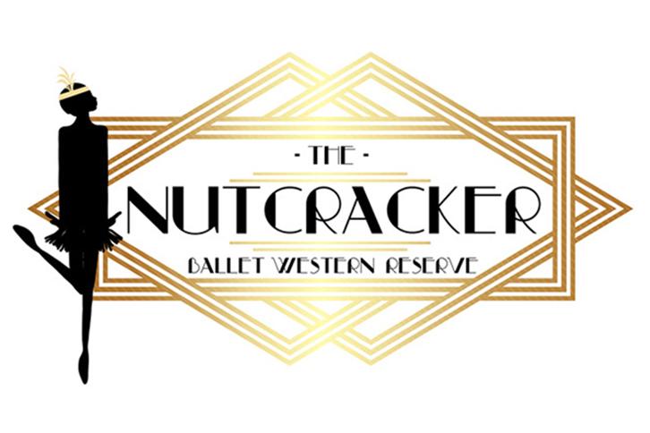 bwr-nutcracker