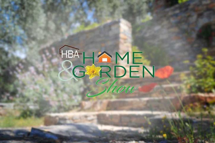 hba-home-and-garden-show