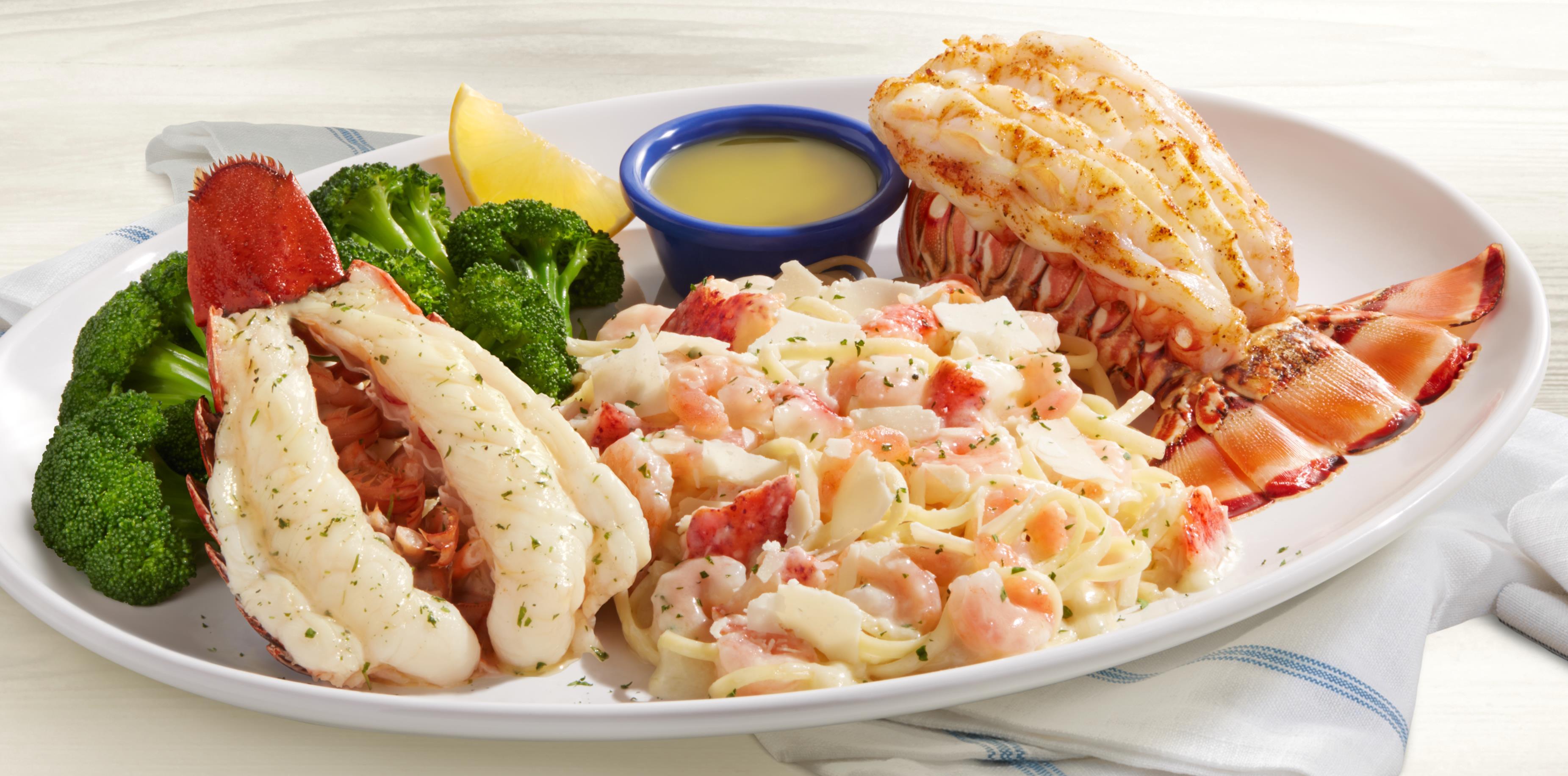 recipe: red lobster feast [35]