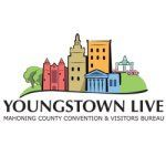 Youngstown/Mahoning County CVB